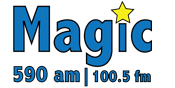 Magic 590 Site Link